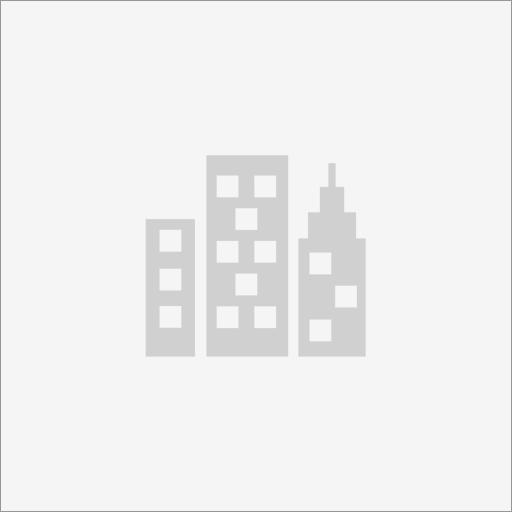 filiale FR - Compagnie d'assurance